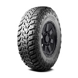 Llanta 33x12.50r15 108q Maxtrek Mud Trac