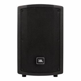 Caixa Acústica Jbl Ativa Js-8bt 50w, Bluetooth/usb/sd/mp3