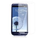 Lamina Protectora Pantalla Lcd Para Samsung Galaxy Grand