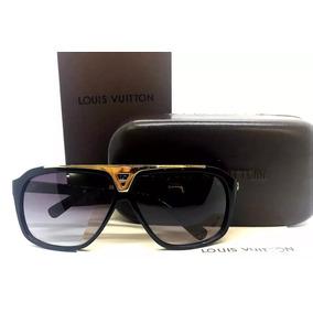 Wash Max Oculos Sol - Óculos De Sol no Mercado Livre Brasil 2722d883bd