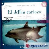 El Delfín Curioso(libro Infantil)