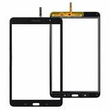 Tela Vidro Touch Tablet Samsung Galaxy Tab 4 7 T230 Envio Ja