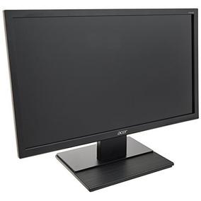 Acer Um.wv6aa.a03 Pantalla Lcd De 22 Pulgadas