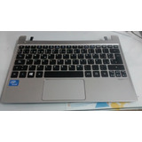 Acer Aspire V5 Teclado + Touch (42)