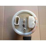 Bomba Gasolina Flotador 6n0919051n Vw Derby 01 06 Original.