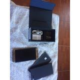 Vendo Samsung Galaxy S7 Edge O Permuto Por Galaxy S8 Plus