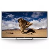 Pantalla Led Sony 48 Fhd Smart Tv Nueva 48w650d + Envio