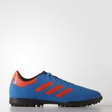 Zapatillas Futbol adidas Goletto Vi Tf - New 100% Originales