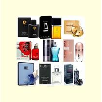Perfumes Semilares Aos Importados Contratipos