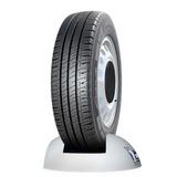 Pneu Michelin Aro 16 205/75 R16c 110/108r Tl Agilis R