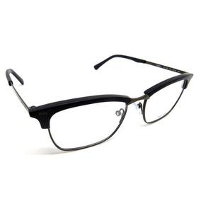 efc509d8436ae Oculos De Grau Police Ray Ban - Óculos no Mercado Livre Brasil