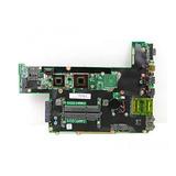 Hp Pavilion Serie Dm3 Procesador Intel Core 2 Duo Su7300 Pl