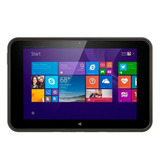 Tablet Hp 10 Ee G1 32gb Ssd