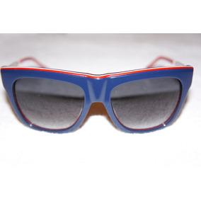 Oculos Marc Jacobs Cleo Pires - Óculos De Sol no Mercado Livre Brasil a70210603e