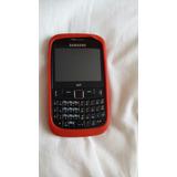 Samsung Chat 3350