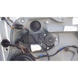 Maquina Do Vidro Eletrico L.d Golf Sportline 1.6 Flex 2009