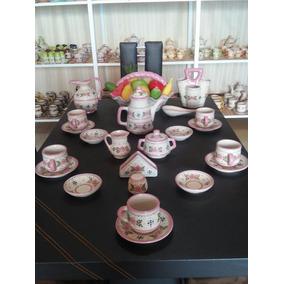 Adornos Para Mesa De Comedor De Ceramica en Mercado Libre México