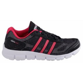 zapatillas running hombre adidas climacool