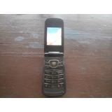 Celular Lg A255 Libre