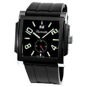 Reloj Faconnable Fgl1