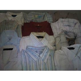 14 Camisas Hombre Primeras Marcas Dior Narrow