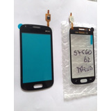 Táctil Para Samsumg Galaxy Trend S7560 62 Original