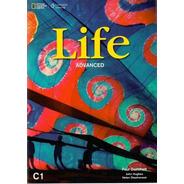 Livro: Life Bre Advanced Student Book