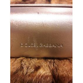 d73b4bdb4b Dolce Gabbana Color Marrón - Anteojos de Mujer en Mercado Libre ...