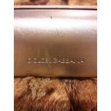 Dolce & Gabbana Gafas De Sol Importadas Originales