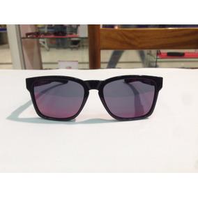 c2099b7260e34 Catalyst 6504 - Óculos De Sol no Mercado Livre Brasil