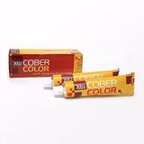 Tinte Cober Color 2 Tubos + 2 Peroxidos