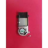 Ventilador Para Acer Aspire One