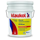 Adhesivo Pla-k Klaukol 7 Kg, Ceramicas Castro