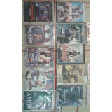Películas Dvds Clásicos Combos!