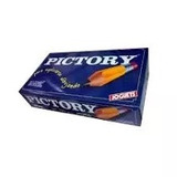 Pictory