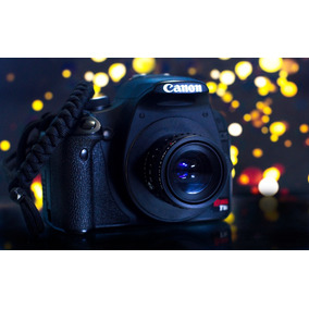 Lente Gran Angular 35mm F2.8