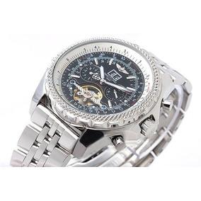 85510ead60a Replica Relógio Breitling For Bentley - Relógios De Pulso no Mercado ...