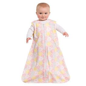 Pijamas Para Bebes Talla 12-18 Meses
