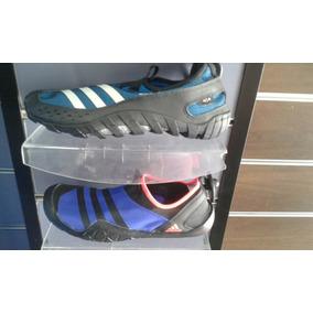 Zapatos adidas Jaw Paw Li