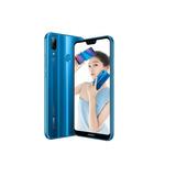 Huawei P20 Lite $275, Huawei Mate 20 Lite $330 Nuevos Sellad