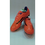 Zapatos Futbol Campo adidas Originales Us 10 1/2