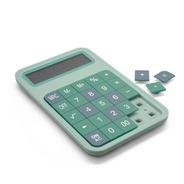 Calculadora Dora 2 Botones Cambiables Colores