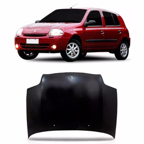 Capo Renault Clio 1999 2000 2001 2002
