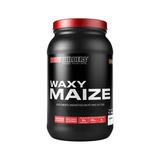 Waxy Maize 1,4kg Natural Bodybuilders