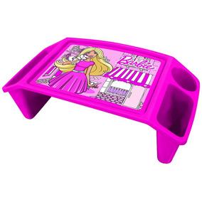 Mesa Multiusos Barbie