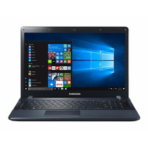 Notebook Samsung Expert X40 Intel I7 8gb Ram 1 Tb Hd Vitrine