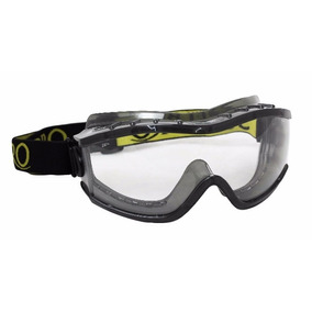 Óculos Ampla Visão Vicsa G520 Srx Militar - Óculos no Mercado Livre ... b8ed9e12ca