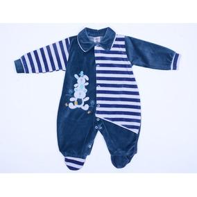 4cc23bd2972a43 Outros em Amparo de Bebê no Mercado Livre Brasil