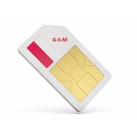 Linea Chip Bam Digitel 3g 4g Lte Con Maximo Plan 5.6gb