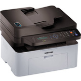 Impresora Samsung M2070fw Wifi Fax Escaner Fotocopiadora Us